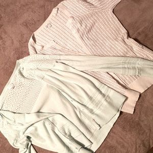 Mossimo Supply Co Cardigans